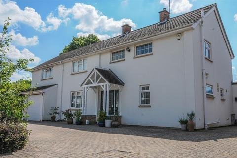 4 bedroom detached house for sale - Henley-on-Thames, Oxfordshire