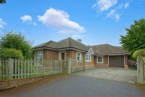 3 bedroom detached bungalow for sale - Henley-on-Thames, Oxfordshire