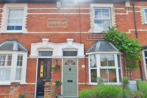 3 bedroom detached house to rent - Henley-on-Thames, Oxfordshire