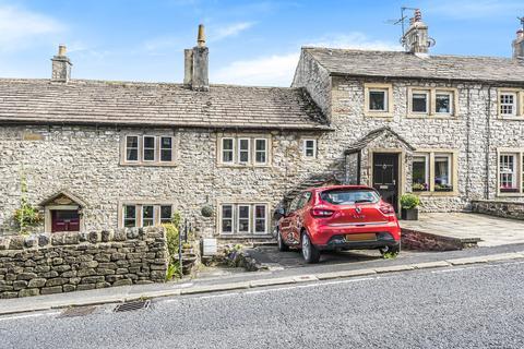 2 bedroom cottage for sale - Brown Croft Cottage, Thornton-In-Craven