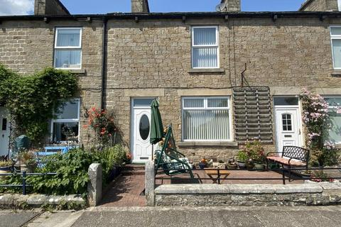 2 bedroom terraced house for sale - Dale View, Middleton-In-Teesdale, DL12 0TQ