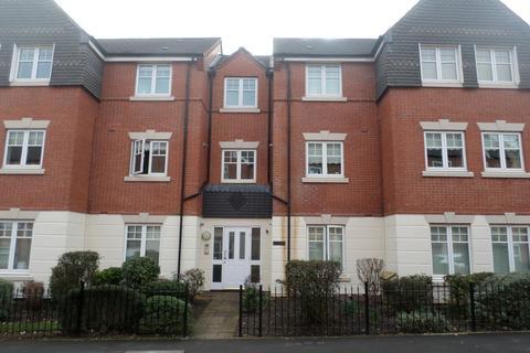 2 bedroom apartment to rent - Earlswood Road, Kings Norton, Birmingham