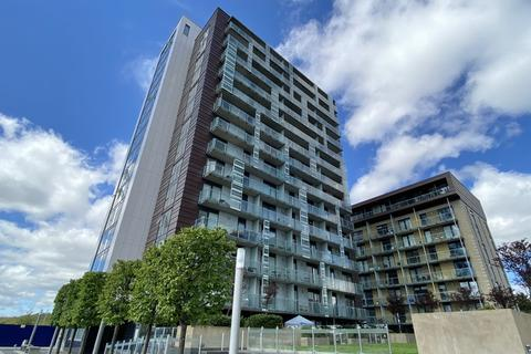 1 bedroom flat for sale - Meadowside Quay Walk, Glasgow Harbour, Glasgow
