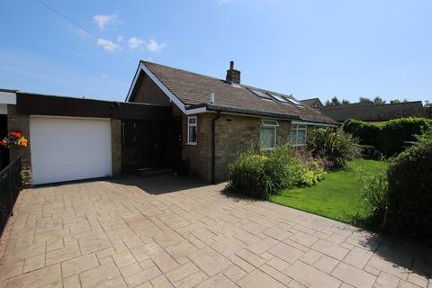 4 bedroom detached bungalow for sale - Gunthwaite Lane, Upper Denby, Huddersfield