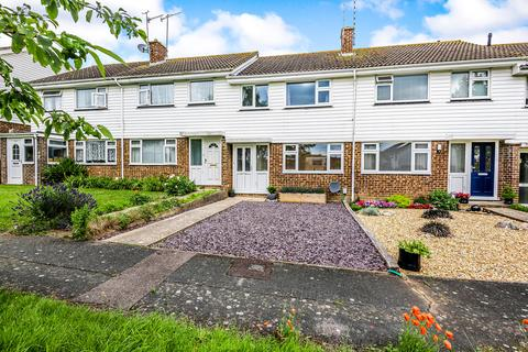 3 bedroom terraced house for sale - Shoreham-by-Sea