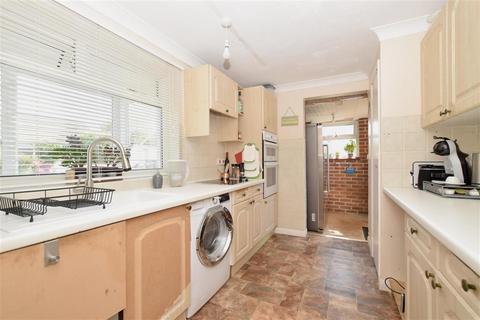 2 bedroom detached bungalow for sale - Hedgeway, Bognor Regis, West Sussex