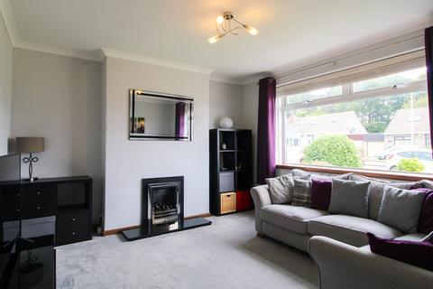 4 bedroom semi-detached house to rent - Airyhall Crescent, Hazlehead