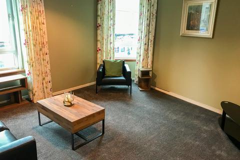 2 bedroom apartment to rent - George Street, Aberdeen
