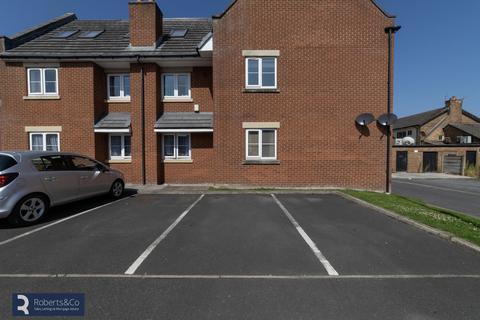 2 bedroom apartment for sale - Woodville Court, Penwortham