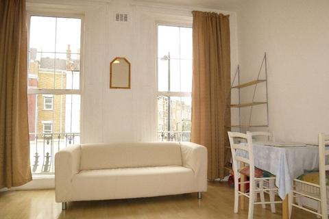 1 bedroom flat to rent - Great Western Road, Maida Hill W9