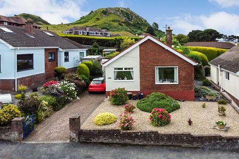 2 bedroom detached bungalow for sale - Hawes Drive, Deganwy