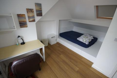 1 bedroom in a house share to rent - Seagrave Road, Coventry, CV1 2AB
