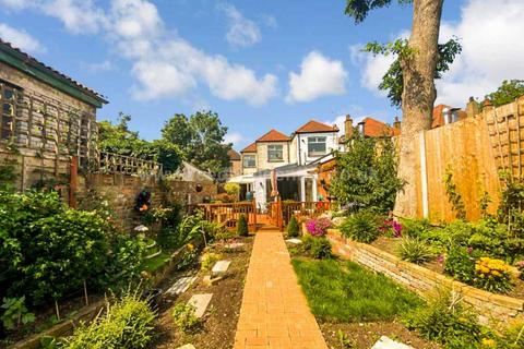 3 bedroom house for sale - Sutton Road, Southend On Sea