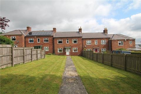 3 bedroom terraced house for sale - Institute Terrace, Bearpark, Durham, DH7