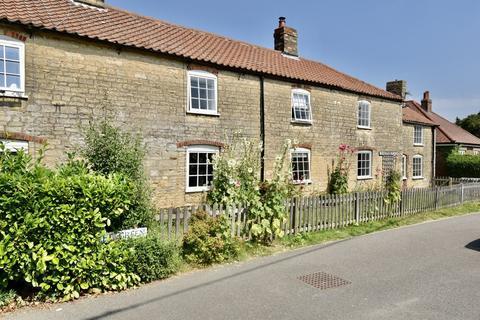 1 bedroom cottage for sale - The Green, Reepham