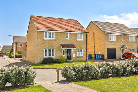 4 bedroom detached house for sale - Hampstead Gardens, Kingswood, Hull, HU7