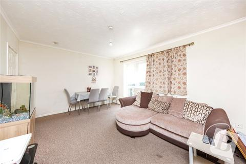 2 bedroom apartment for sale - Rush Green Gardens, Rush Green, Essex, RM7