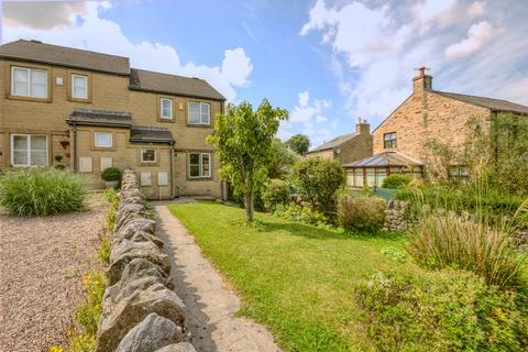 3 bedroom semi-detached house for sale - Springfields, Skipton