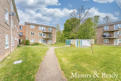2 bedroom flat for sale - Watson Grove, Norwich