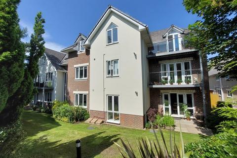 2 bedroom apartment for sale - Montana, 22B Wimborne Road, Meyrick Park, Bournemouth, BH2