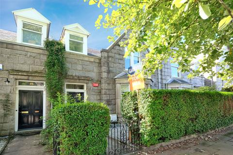 3 bedroom terraced house for sale - 27 Carlton Place, Aberdeen, AB15