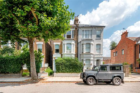 1 bedroom apartment to rent - Highlever Road, London, W10