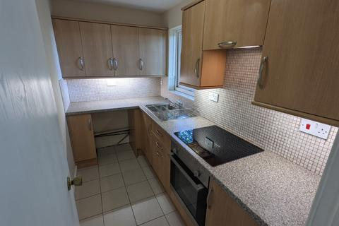 1 bedroom maisonette to rent - Arlington Road, Sully, Penarth