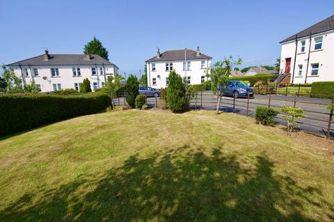2 bedroom semi-detached house to rent - Forthill Drive, , Broughty Ferry