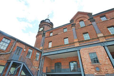 2 bedroom apartment to rent - Elphins Drive, Warrington, WA4