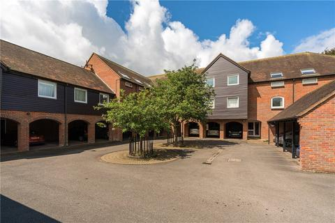 1 bedroom apartment for sale - Church Road, Sandford On Thames, OX4