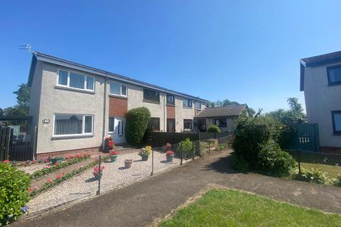 3 bedroom terraced house to rent - 15 Glebe Drive, ,