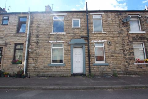 2 bedroom terraced house to rent - Store Street, Norden, Rochdale - Lovely 2 Bedroomed back to back