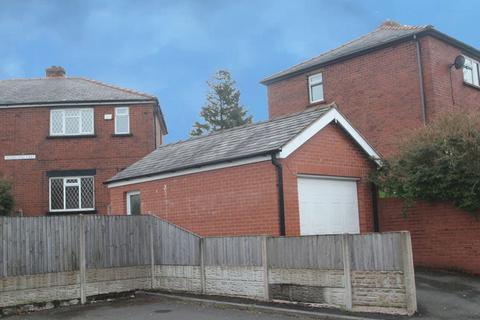 3 bedroom semi-detached house for sale - Moorland Crescent, Whitworth, Rochdale OL12 8SU