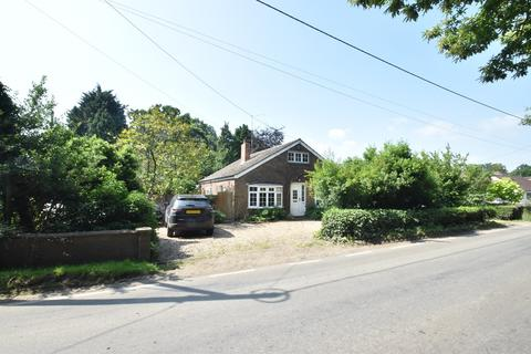 4 bedroom detached bungalow for sale - Lenham Road, Kingswood, Maidstone, ME17