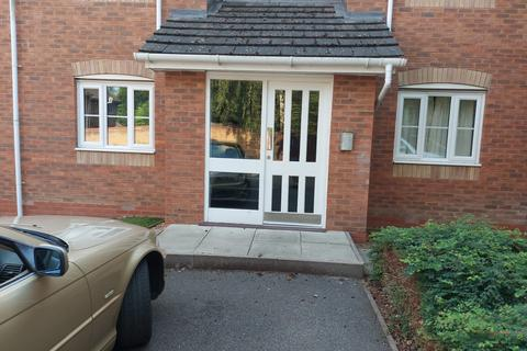 2 bedroom flat to rent - Joshua Close, Coventry,