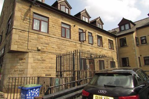 2 bedroom apartment to rent - Pioneer Court, Station Road, OL16