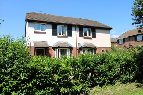 3 bedroom semi-detached house for sale - Castleton Road, Middleleaze, Swindon, SN5