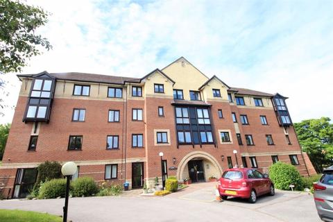 2 bedroom apartment for sale - Filey Road, Scarborough