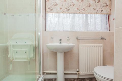 1 bedroom flat to rent - North Downs Road, New Addington, Croydon