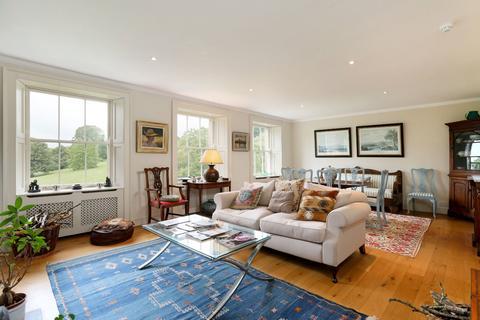 4 bedroom flat for sale - Cavendish Place, Bath