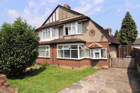 4 bedroom semi-detached house for sale - Winkworth Road, Banstead