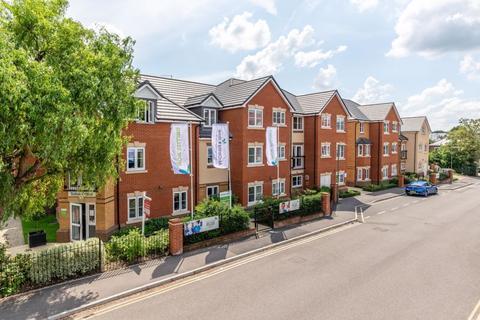 2 bedroom retirement property for sale - Churchfield Road, Walton-On-Thames