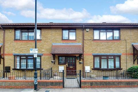 3 bedroom terraced house for sale - Lansbury Gardens, Poplar E14