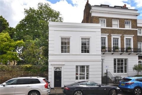 3 bedroom end of terrace house for sale - Burney Street, Greenwich, London, SE10