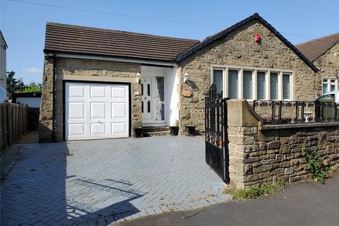 2 bedroom detached bungalow for sale - Fagley Croft, Fagley, Bradford, BD2
