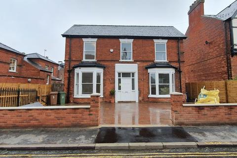4 bedroom detached house for sale - Ferriby Road, Hessle