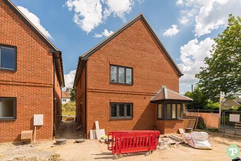 4 bedroom detached house for sale - Oxford Road, Garsington