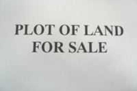 Land for sale - Sutton Ave, Swain House, Bradford, BD2 1JP