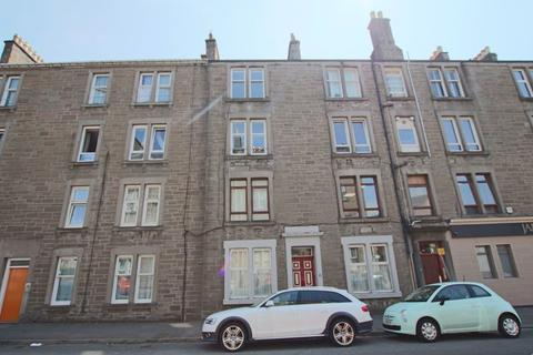 2 bedroom flat for sale - Cardean Street, Dundee