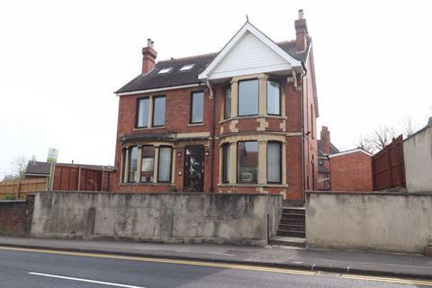 1 bedroom apartment to rent - Cheltenham Road, Gloucester